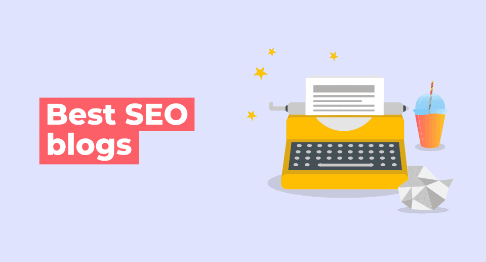Why WordPress Is the Best Platform for SEO
