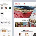 Best WooCommerce Theme
